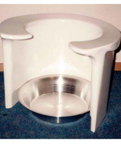 be001-birth-stool-1
