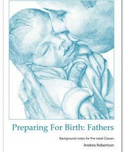 Preparing for Birth Fathers