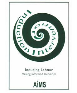 Inducing Labour Makign informed decision