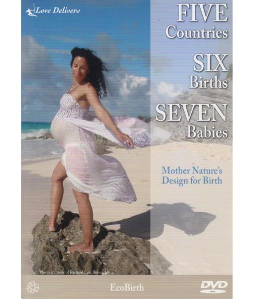 DVD162-5-countries-6-births-7-babies