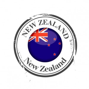 Midwifery in New Zealand
