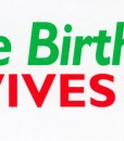 The Safe Birth People Midwives