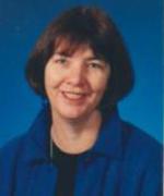 Karen Guilliland