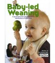 Baby Led Weaning DVD